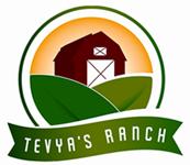 Tevya's Ranch